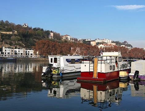 Haute-Saône