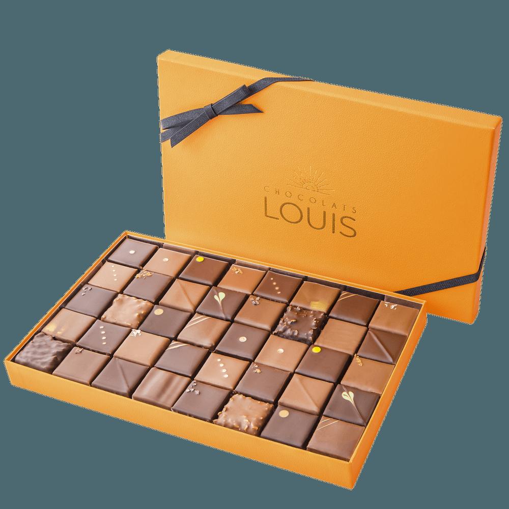 Versailles - 40 pièces