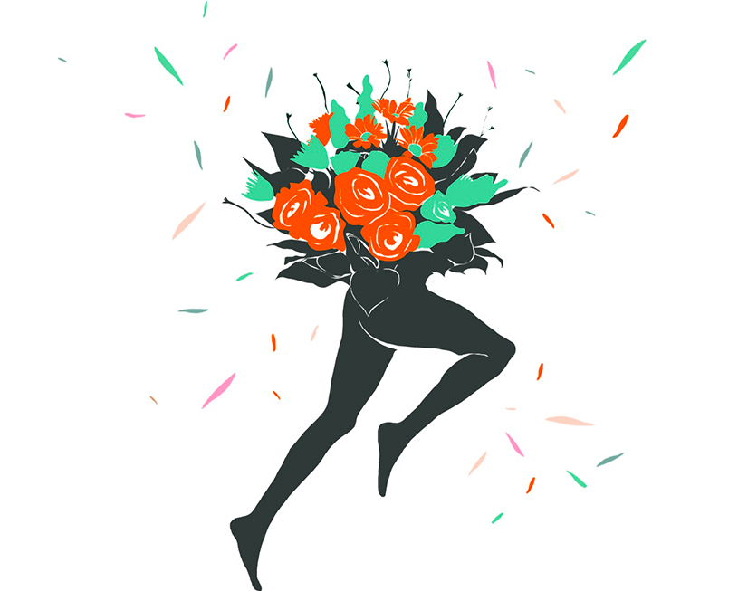 Leader de la livraison de fleurs depuis plus de 70 ans, Interflora vous propose sur son site de vente en ligne la garantie d'un service de qualité pour envoyer des fleurs ou offrir un cadeau en toute occasion.