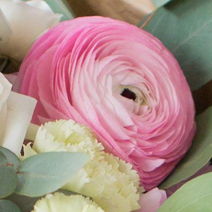 Abonnement - bouquet de saison - tous les mois - pour une durée de 3 mois - Taille XXL