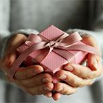 Idées et conseils cadeaux pour un anniversaire