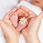 Conseils livraison pour une naissance