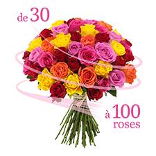 2e53655d2f0e Fleuriste Bordeaux - Livraison de fleurs Bordeaux (33)