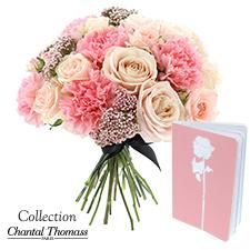 2b258823ecdf Fleuriste Marne La Vallee Val Maubue (Torcy) - Livraison de fleurs ...