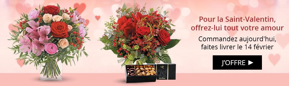 Livraison Fleurs Envoi De Fleurs Fraiches A Domicile 7j 7 En 4h