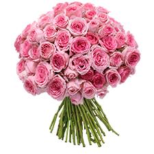 c537cc14490f Fleuriste Paris - Livraison de fleurs Paris (75)