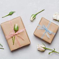Fleurs et offres cadeaux