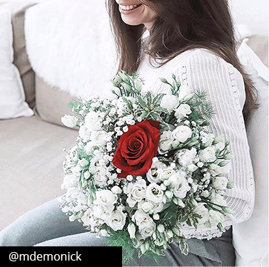 interflora-mdemonick
