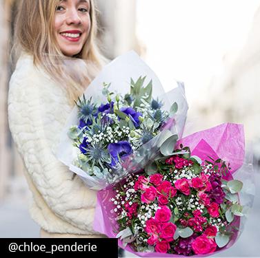 interflora-chloe_penderie