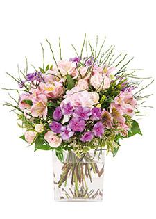 Livraison fleurs envoyer des fleurs domicile 7j 7 for Envoyer des fleurs a domicile
