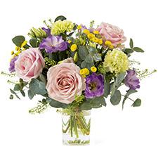 506d8dce7254 Fleuriste Drap - Livraison de fleurs Drap (06)
