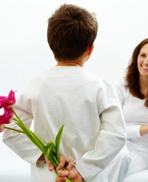 Fête des mères: conseils et informations pratiques
