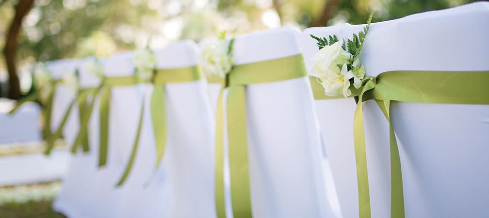 Besoin de plus d'informations sur les offres Mariage
