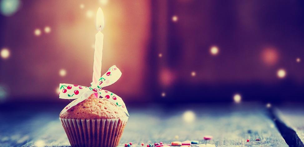 Messages d'anniversaire: Idées et modèles pour le souhaiter