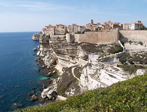 Corse-du-Sud