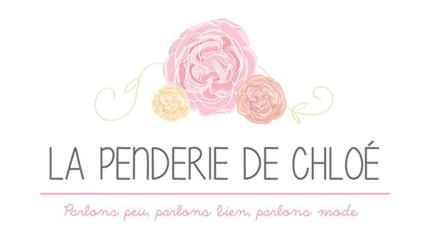 penderie_chloe_image