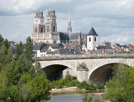 Loiret