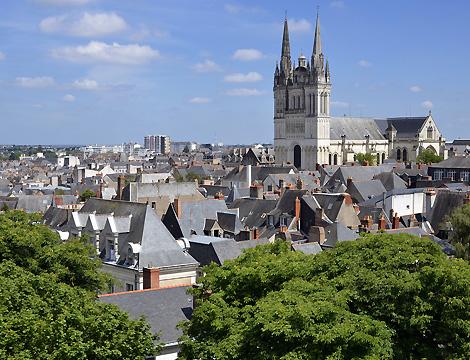 Maine-et-Loire