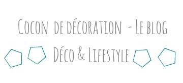cocon_decoration_image