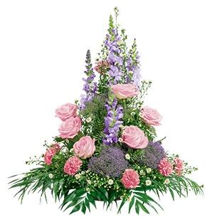 Elegance - interflora