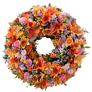 Tradition - interflora