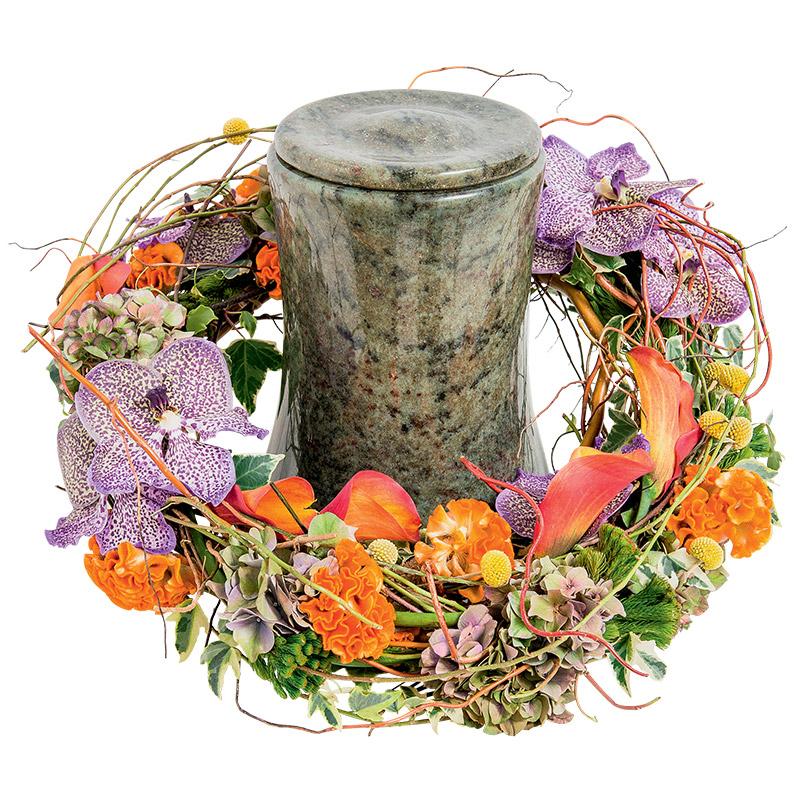 La cuisine des fleurs for Livraison de fleurs