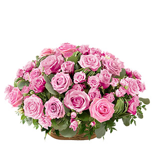 Rosae - interflora