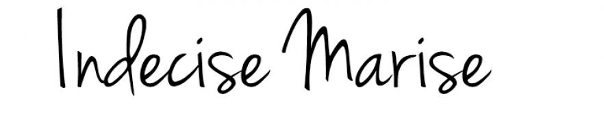 indecise_marise_image