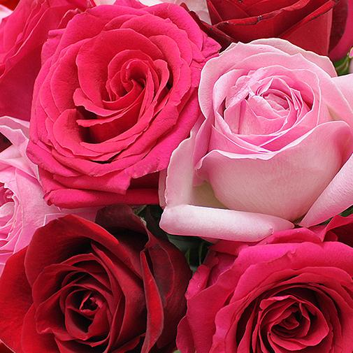 Fleurs et cadeaux Coffret soirée sensuelle