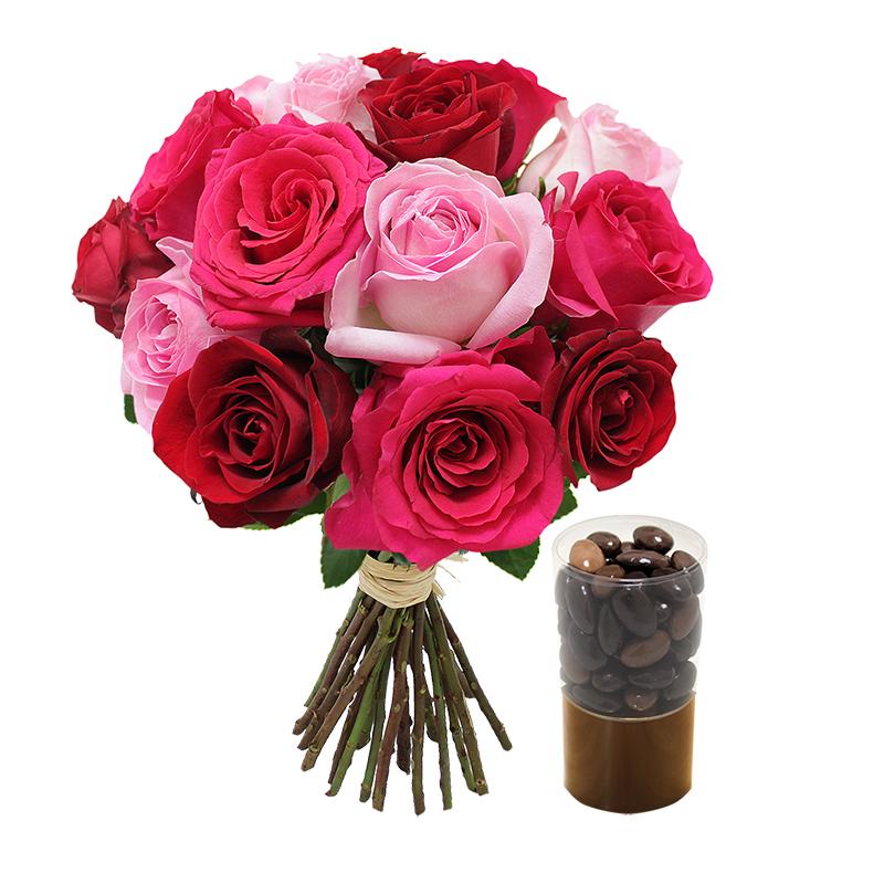 cadeau saint valentin livraison rapide