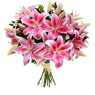 fleurs livraison de bouquets de fleurs domicile. Black Bedroom Furniture Sets. Home Design Ideas