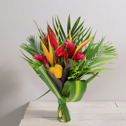 Fleurs et cadeaux Caraïbes