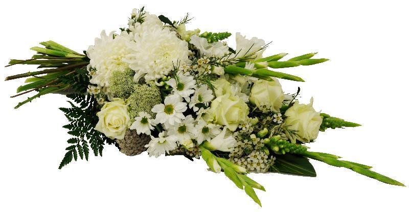Bouquet de fleurs Loving Angel