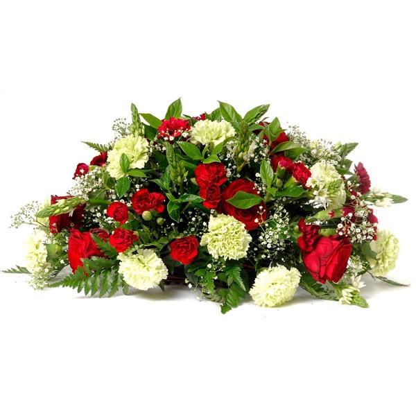Bouquet de fleurs Velma