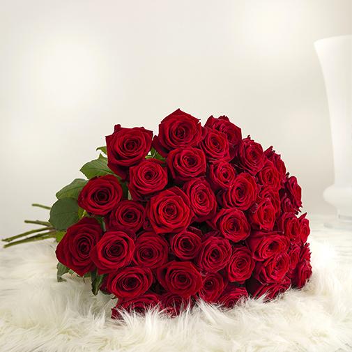 Fleurs et cadeaux A la folie