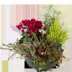 Fleurs deuil Tendre hommage Deuil