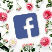 Interflora sur Facebook