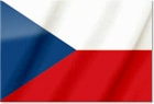 République tchèque