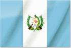 Guatémala