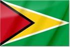 Guyane anglaise